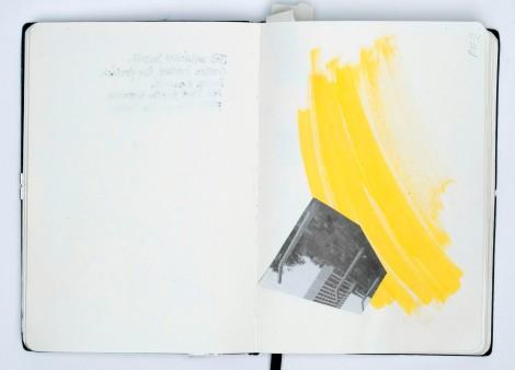sketchbook01