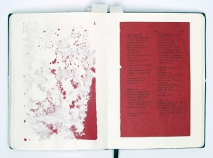 sketchbook04