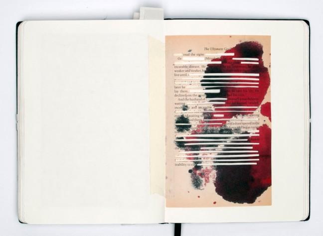 sketchbook05