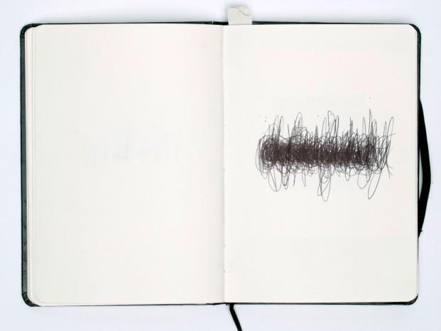 sketchbook06