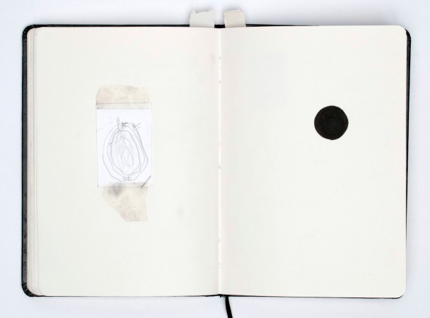 sketchbook07