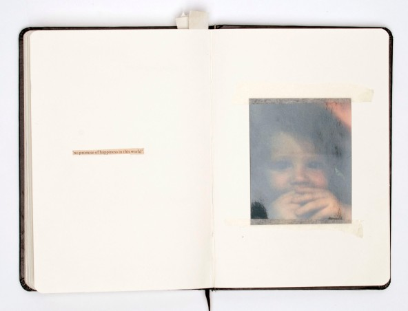 sketchbook08