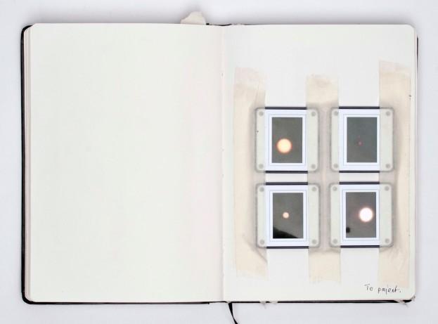 sketchbook11
