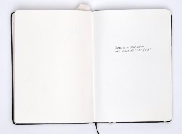 sketchbook12