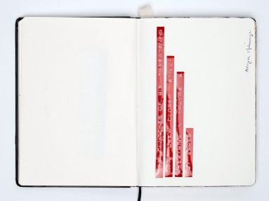 sketchbook13