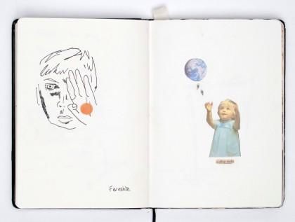 sketchbook14