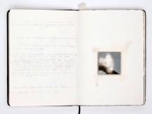 sketchbook15