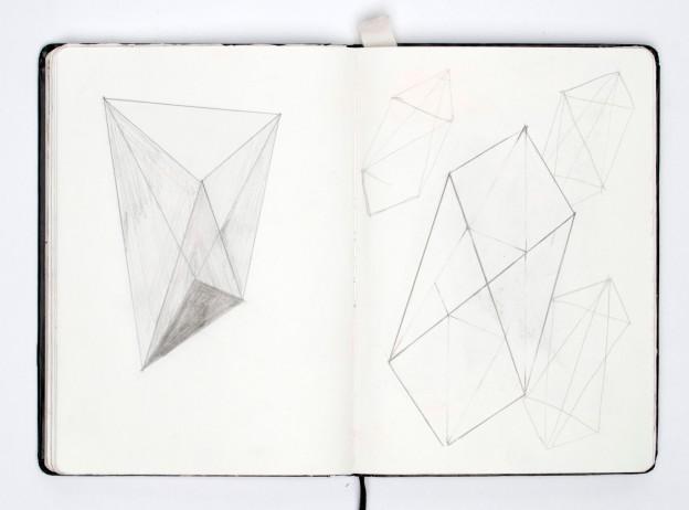 sketchbook16