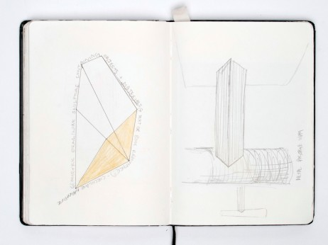 sketchbook17