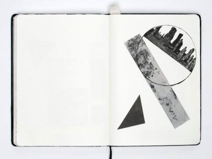 sketchbook18