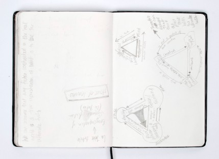 sketchbook19