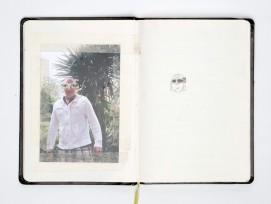 sketchbook23