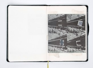 sketchbook24