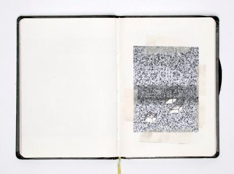 sketchbook25