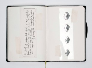 sketchbook26