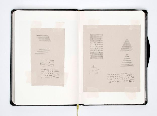 sketchbook27