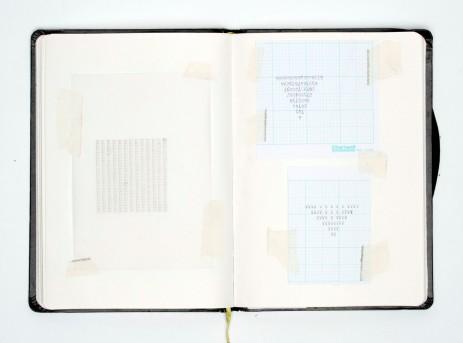 sketchbook28