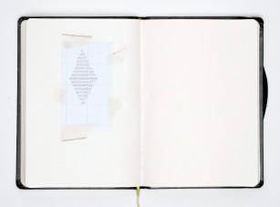 sketchbook29